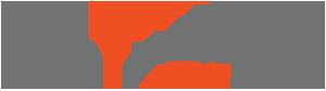 Logo-Skyjack