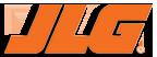 warranty-programs-jlg-equipment